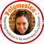 Polymusica