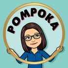 Pompoka