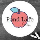 Pond Life Creations