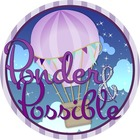 Ponder and Possible