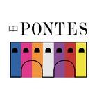 Pontes Books