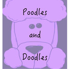 Poodles and Doodles