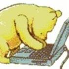 Pooh's Wonderful Adventure