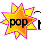 Pop Hip Hop History