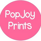 PopJoy Prints