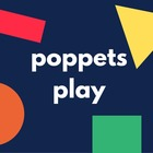 Poppets Play