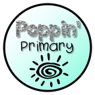 Poppin' Primary