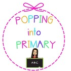 Popping into Primary