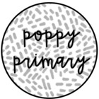 Poppy Kinder