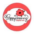 Poppydreamz Digital Art