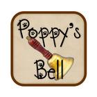 Poppy's Bell