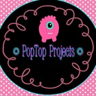 PopTop Projects