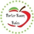 Porter Room Rules