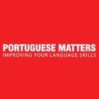 Portuguese Matters