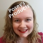 Posey's Products