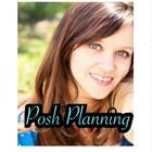 Posh Planning