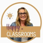 Positive Happy Classrooms