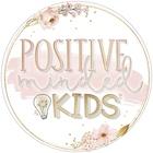 Positive Minded Kid