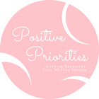 Positive Priorities