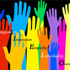 Positive School Communities