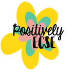 Positively ECSE
