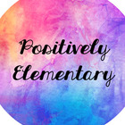 Positively Elementary