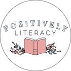 Positively Literacy