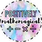Positively Mathemagical