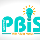 Positively PBIS
