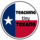 Positively Perry