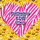 Positiveness in Full Effect