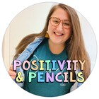 Positivity and Pencils