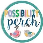 Possibility Perch