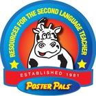 Poster Pals