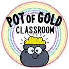 Pot of Gold Classroom