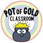 Pot of Gold Classroom