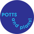 Potts and Plans