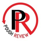 Pough Review LLC