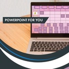 Power points for you