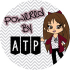 Powered By ATP