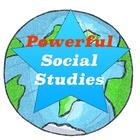 Powerful Social Studies
