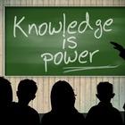 PowerfulKnowledge