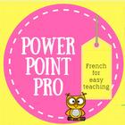 PowerPointPro