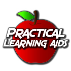 Practical Learning Aids