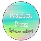 Practical Pieces