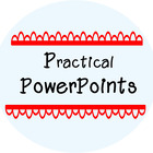 Practical PowerPoints