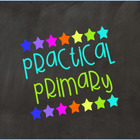 Practical Primary