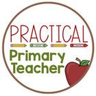 Practical Primary Teacher - Jennifer Blanchard