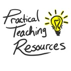 Practical Teaching Resources