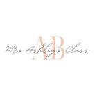 Practically Perfect for Primary